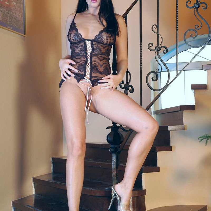 Site webcam putes Eryn Carros