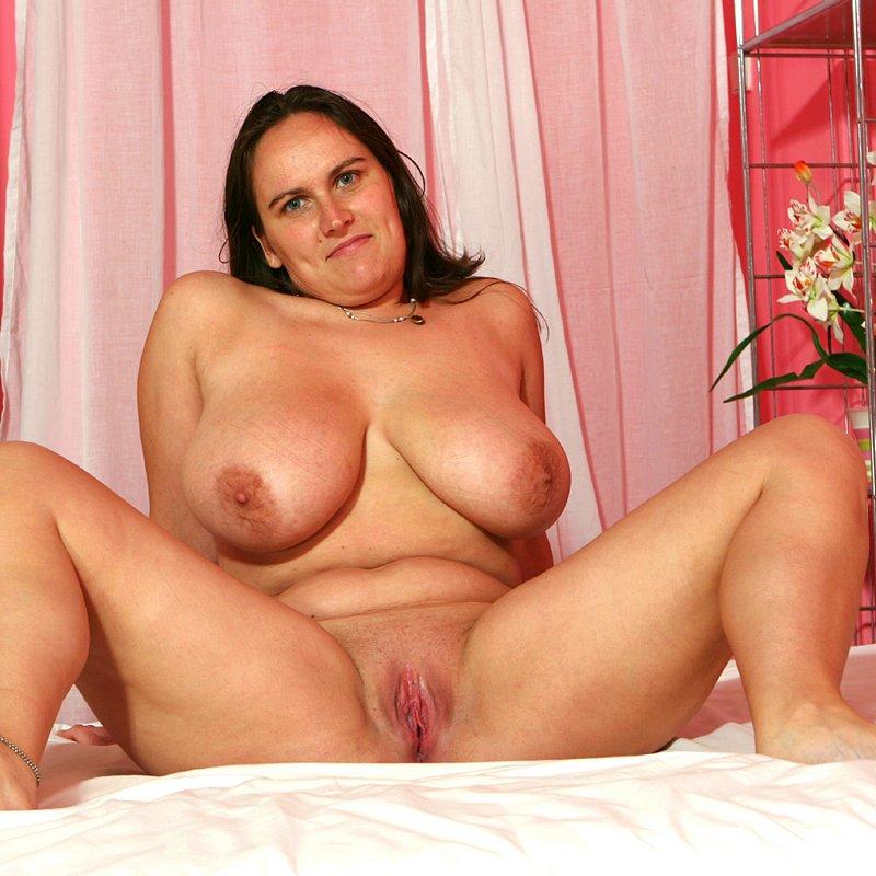 Site webcam putes Olivie Dreux