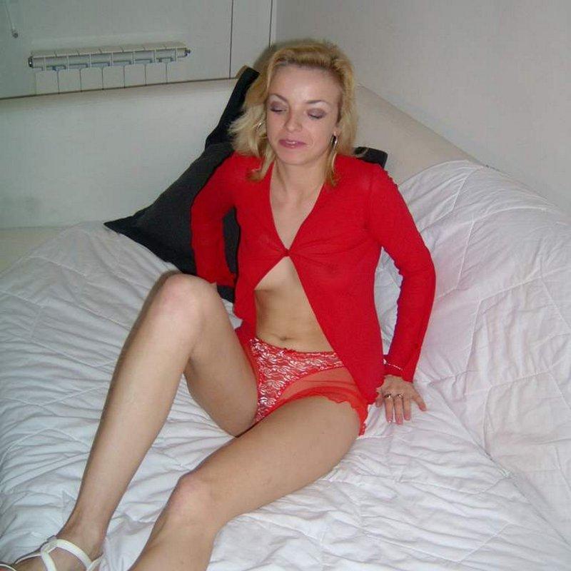 Site webcam putes Rhianna Trelaze