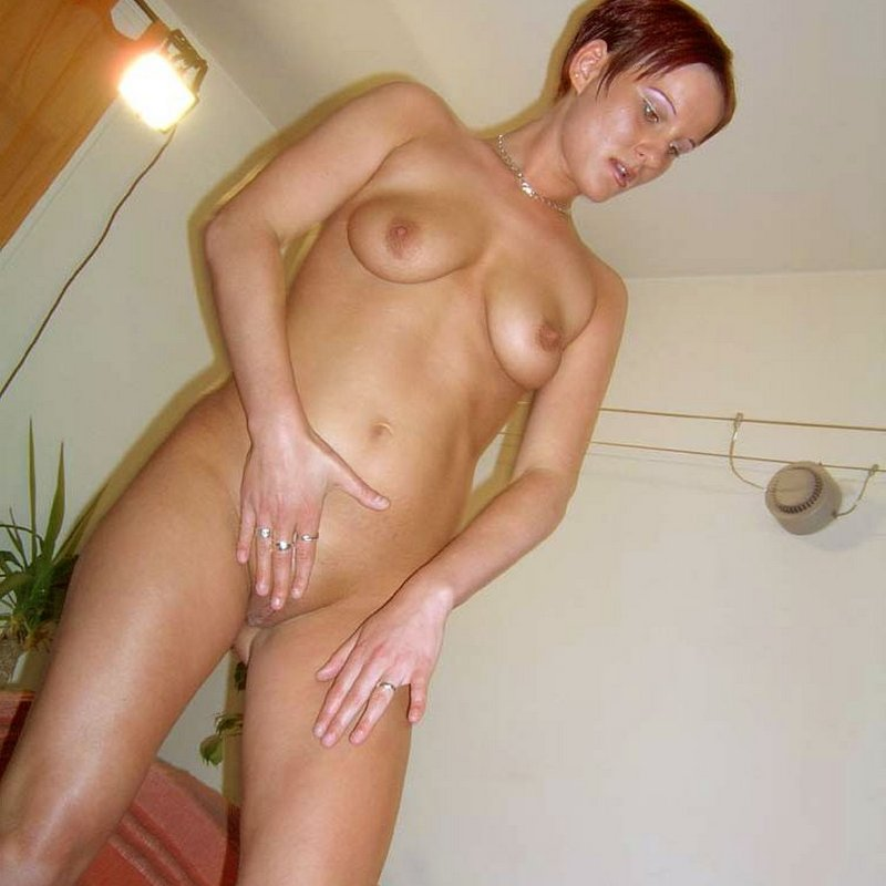 Site webcam putes Adria Villeneuve les avignon