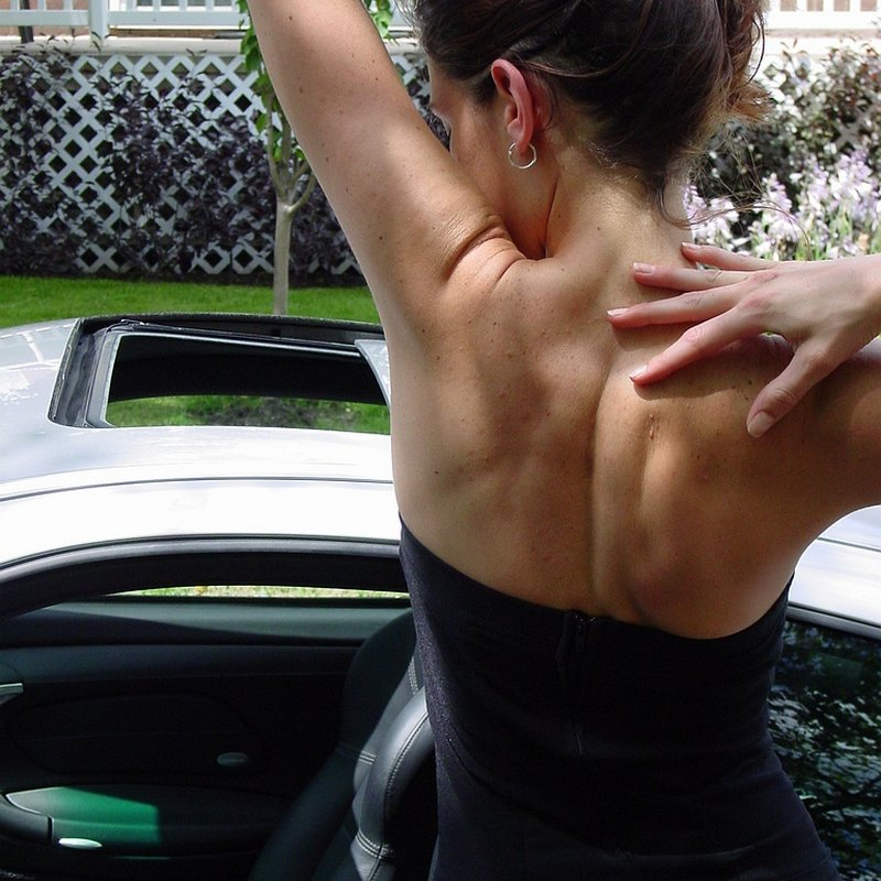 Site webcam putes Cheryl Mont saint aignan
