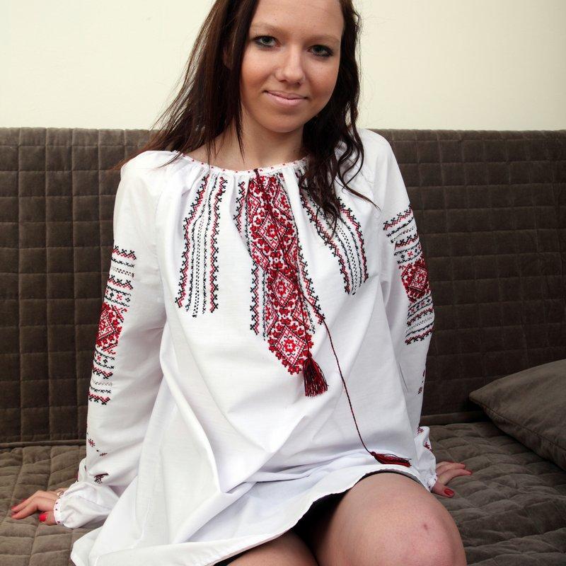 Site webcam putes Solange Vesoul