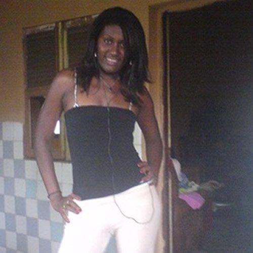 Site webcam putes Josceline Trappes