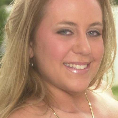 Site webcam putes Anastasie Quimperle