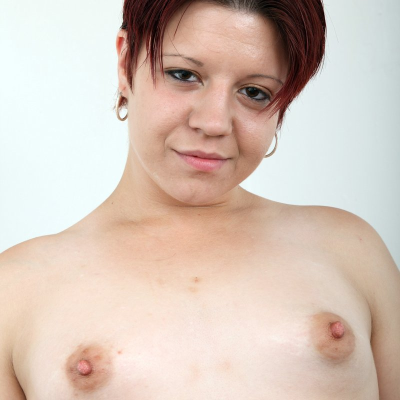 Site webcam putes Helen Le tampon