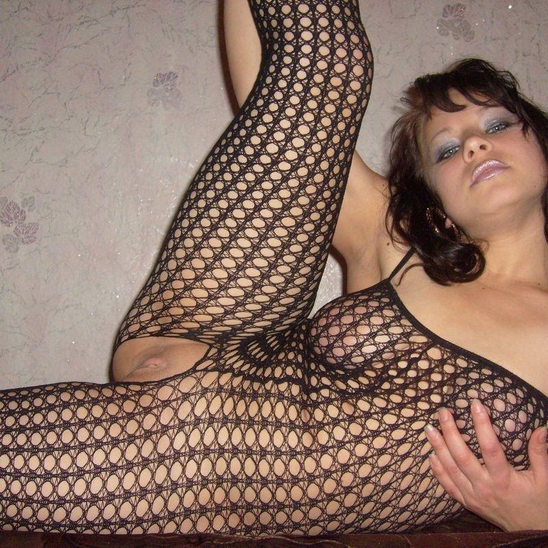 Site webcam putes Judie Trelaze