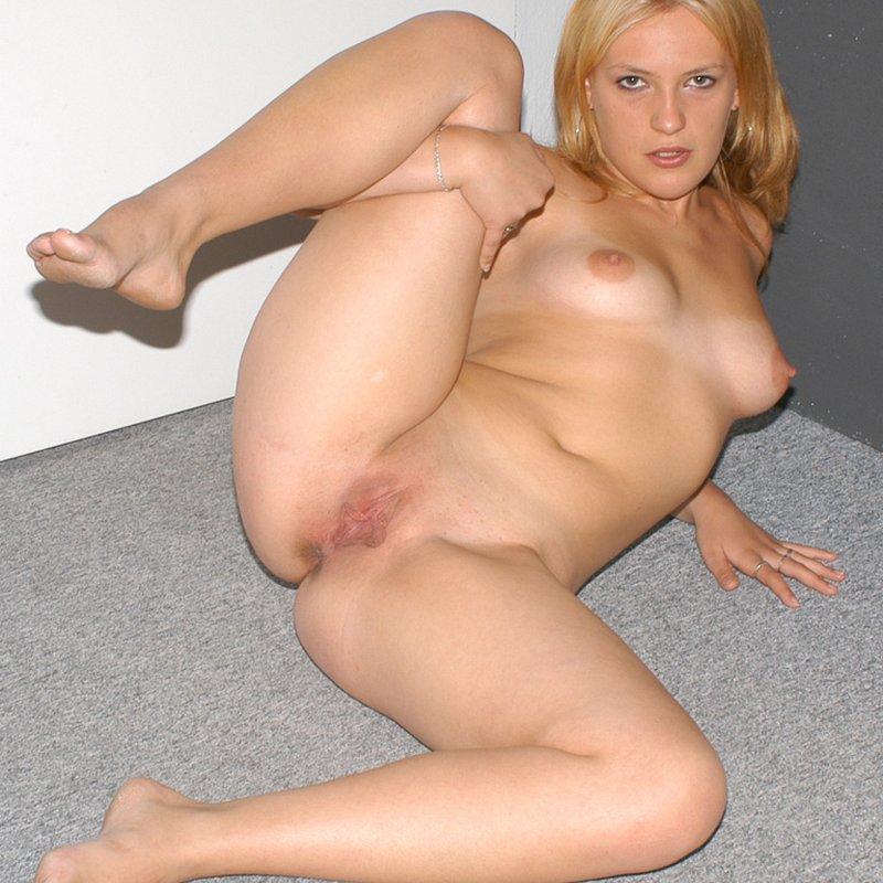 Site webcam putes Kathryn Trappes