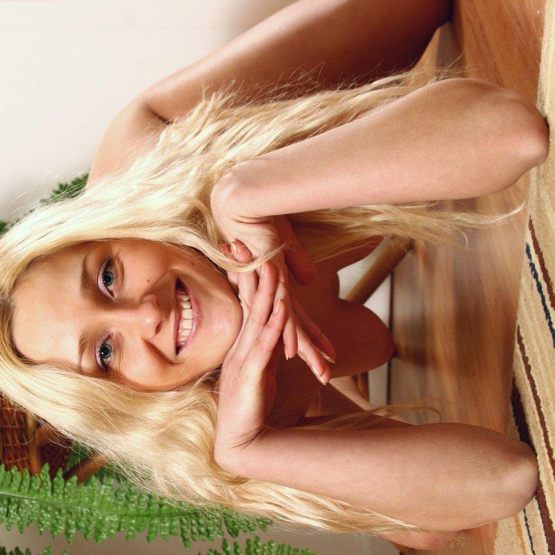 Site webcam putes Dorthy Trappes