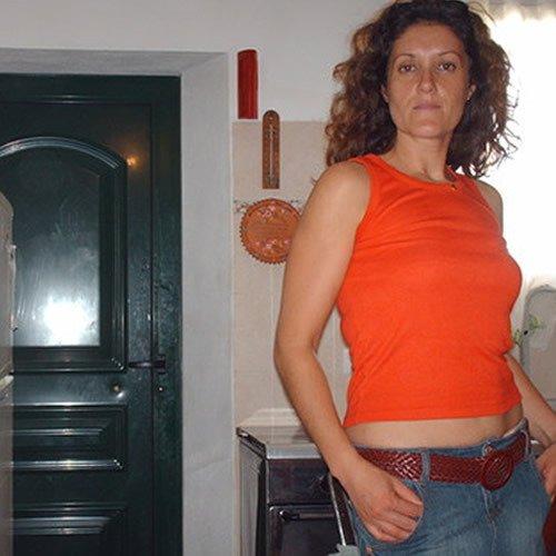 Site webcam putes Clothilde Villefontaine