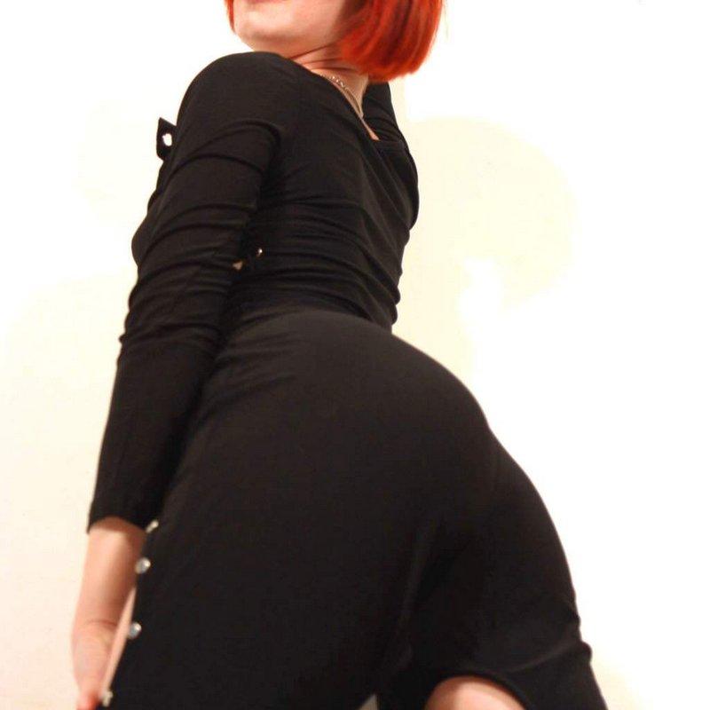 Site webcam putes Isolda Saint etienne