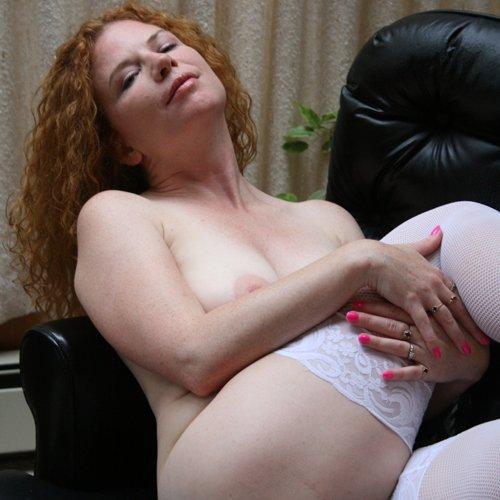 Site webcam putes Regan Saint cyr l ecole