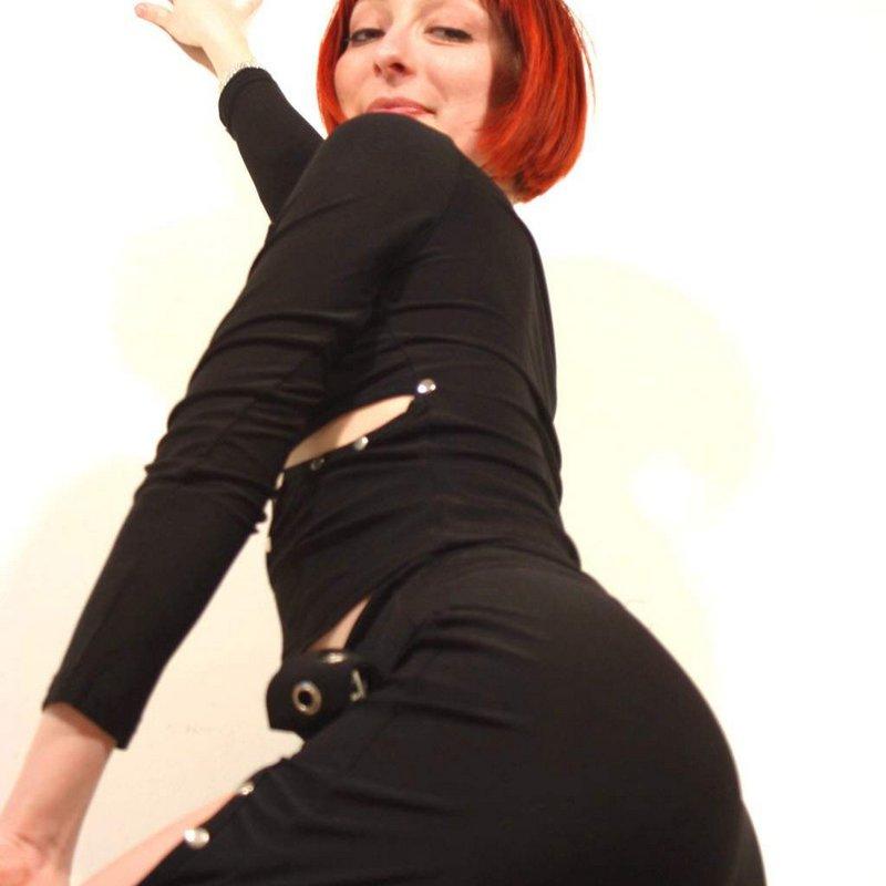 Site webcam putes Shantel Saint etienne