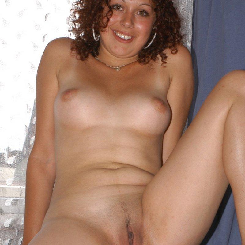 Site webcam putes Melany Trelaze