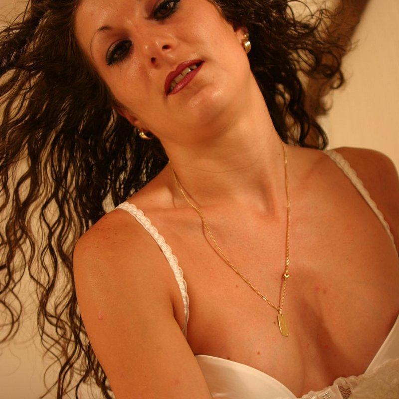 Site webcam putes Fina Chateauneuf les martigues