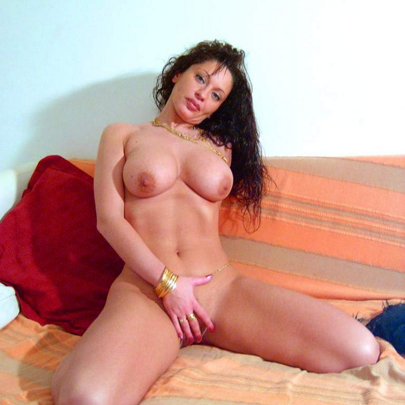 Site webcam putes Debbie Bourg en bresse
